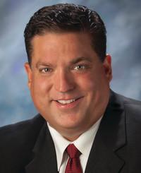 Insurance Agent Joe Aguirre