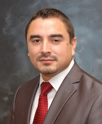 Agente de seguros Rey Garcia
