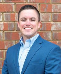 Insurance Agent Alex Boyce