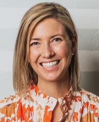 Sara Freund
