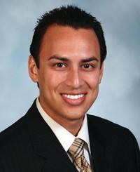 Insurance Agent Jeremy Mossembekker