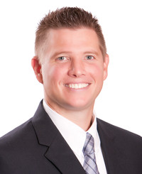 Insurance Agent Kevin Pierce
