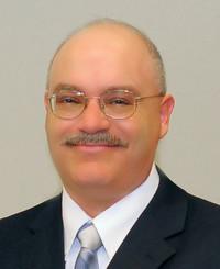Insurance Agent Mark Spitale