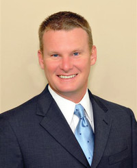 Insurance Agent Mike Sawyer