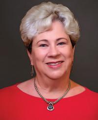 Agente de seguros Judy Aguilar-Woertz