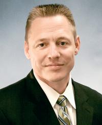 Agente de seguros Jim Urban