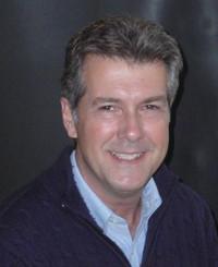Insurance Agent Mike Pemberton