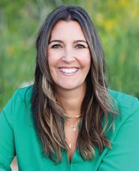 Agente de seguros Melissa Kitowski