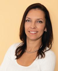 Insurance Agent Milena Bu