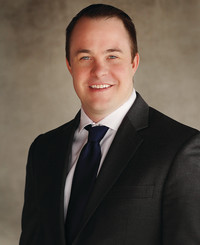 Insurance Agent Kevin Kelly