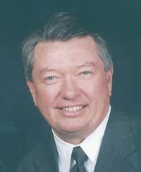 Agente de seguros Bill Collins
