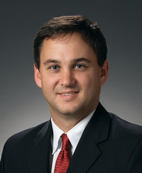 Agente de seguros Ken Wells