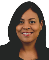 Agente de seguros Valerie Primas