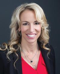 Insurance Agent Sandi Bausman