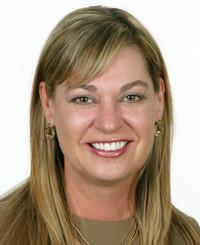 Agente de seguros Susan A Haub