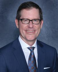 Insurance Agent Kevin Knapp