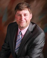 Jeremy Von Oesen