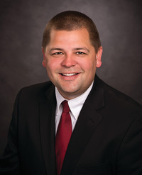 Insurance Agent David Yenney