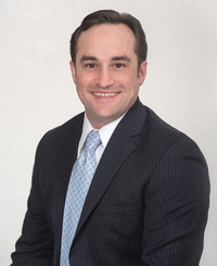 Insurance Agent Ryan Hemrick