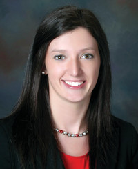Insurance Agent Britney Hollick
