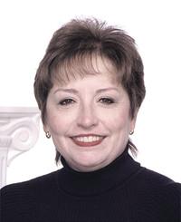Insurance Agent Susan Krittenbrink