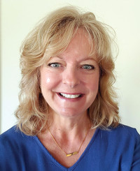 Insurance Agent Shirley Jehn