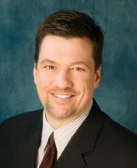 Insurance Agent Steve Sosnowski