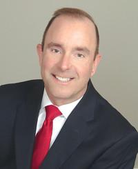 Insurance Agent Brad Larson