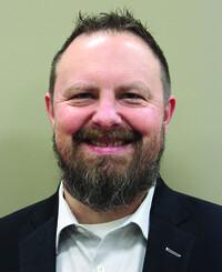 Insurance Agent James Baker