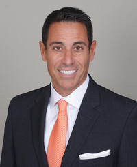 Insurance Agent Phil Dattolo