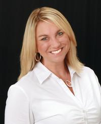 Insurance Agent Lori McCown