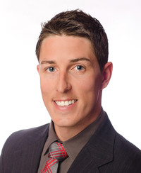 Insurance Agent Matt Soergel