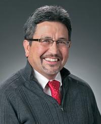 Insurance Agent Garrett Miyauchi