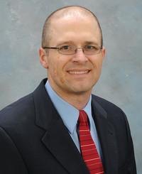 Insurance Agent Marc Lamoreaux