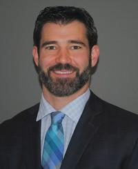Insurance Agent David Turnage