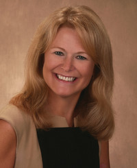 Insurance Agent Becky Ringley