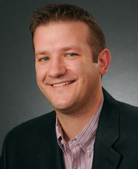 Insurance Agent Matt Woosley
