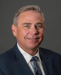 Insurance Agent Jeff Wigen