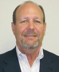 Insurance Agent John Ensminger Jr