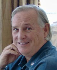 Insurance Agent Dennis Fulk