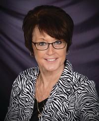 Agente de seguros Sandy Hovis