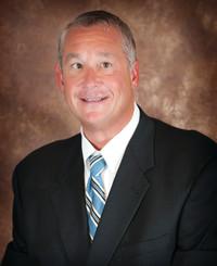 Insurance Agent Greg Ayres