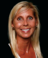 Insurance Agent Courtney Combs