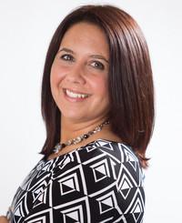 Insurance Agent Jen Ricci