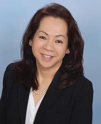 Agente de seguros Vananh Tran