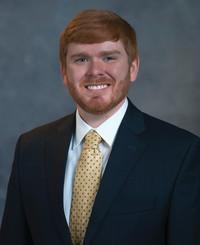Agente de seguros Brian Moss