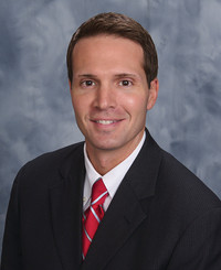 Agente de seguros Steve Oleksiw