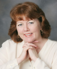 Insurance Agent Maureen Holloway