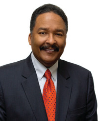 Insurance Agent Douglas Graham