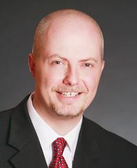 Insurance Agent John S Cook